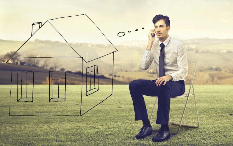 Jak získat hypotéku? Tipy, triky, úroky pro rok 2020