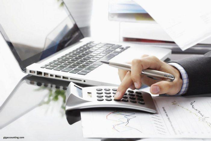 Jak si spočítat daň z prodeje nemovitosti?