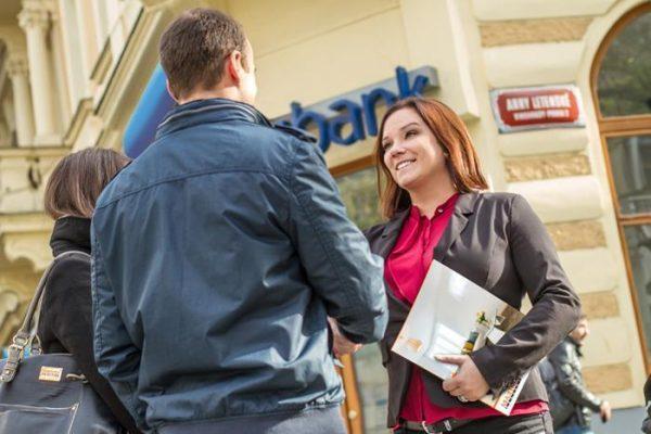 Žádost o úvěr může prodej bytu dost zkomplikovat