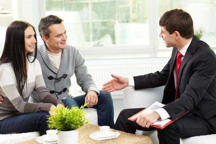 Jak prodat byt akoupit dům? Načasujte si to správně!