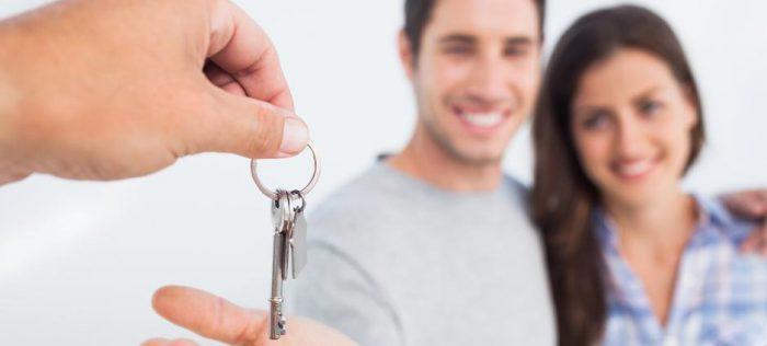 Čeká vás koupě nemovitosti iprodej?