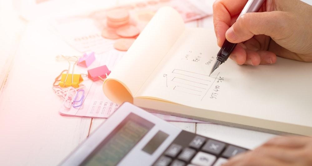 Vyplatí se pro odhad ceny bytu kalkulačka?