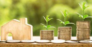 Odhad ceny nemovitosti. Proč se ceny liší a jak se v nich vyznat?