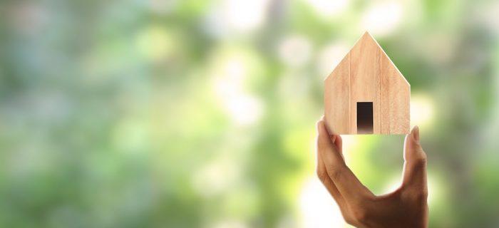 Technická inspekce domu se vyplatí i prodávajícím. Odhalíte všechny skryté vady.