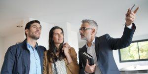 Jak vybrat realitní kancelář? Výše provize, exkluzivní smlouva a další kritéria