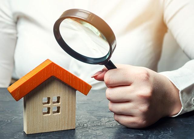 Jak nacenit nemovitost?