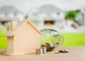 Při prodeji domu se dá vydělat nejvíc za 20 let. Jak na to?